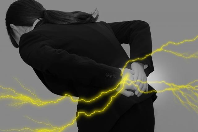 高齢者に本当に多い「腰椎圧迫骨折」。その理由とそうならない為の介護士のすべき事とは?