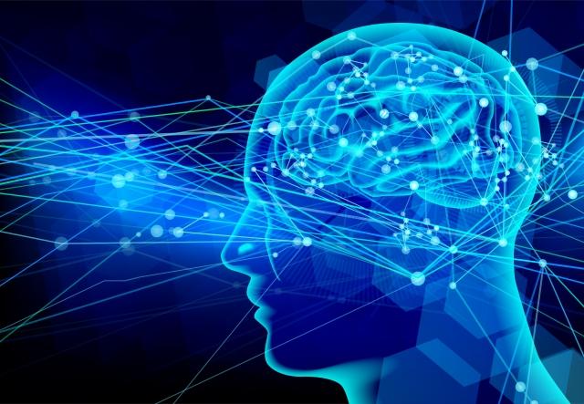 「介護」で健康になる!その④~人の変化や人生の変化に対応できる精神力を養える