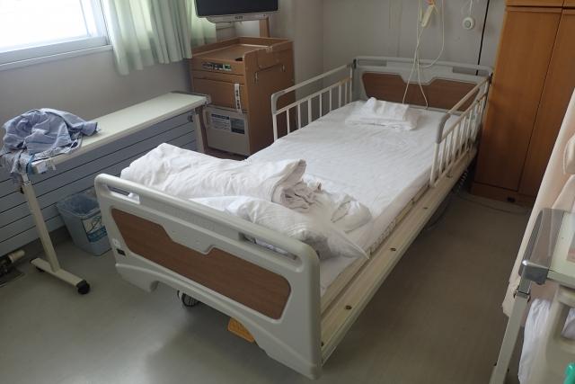 空きベッドを作らない為に、介護士が取組むべきことの超重要な3つのポイント