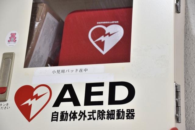 ASUKAモデルに学ぶ救命措置に関するパラダイムシフト