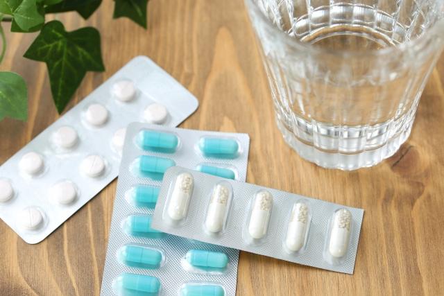 下剤の種類と効能を知っていますか?快便を促す為に介護士が必ず知っておきたい知識とは?
